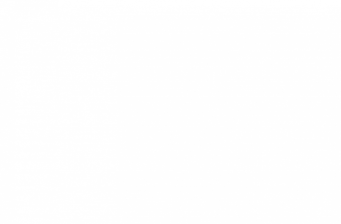 Ambulatori